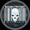 2Nd World (Hip Hop Beat)-(Underground MuSic)