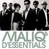 Maliq & d'essentials - Pilihanku ( Cover ) by Joshua feat Rudy Gultom