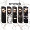 Keris Patih - Cinta Putih ( Cover ) by Joshua feat Rudy Gultom.mp3