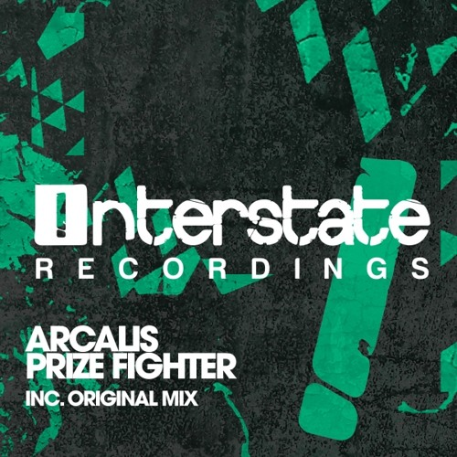 Arcalis - Prize Fighter [Interstate] 04.08.2014