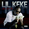 Lil Keke Feat. Killa Kyleon - All This Cash on Me [New July 2014]