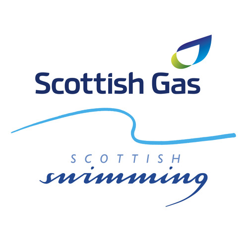 Scottish Gas National Age Group Championships - Craig McLean