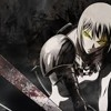 Claymore Soundtrack [04]