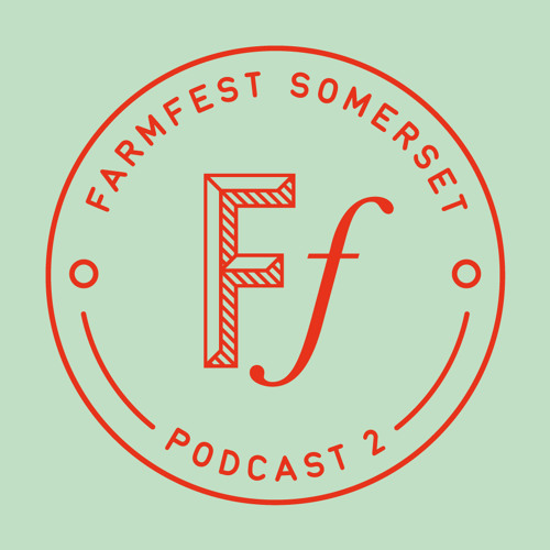 Farmfest Podcast 02 ft Alpines