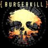 Burgerkill - Atur Aku (PUPPEN Cover)