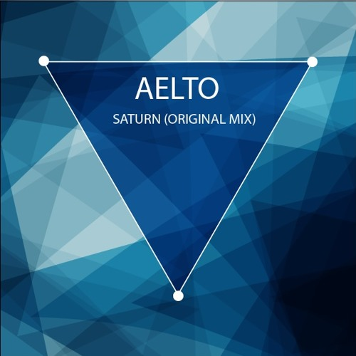 Saturn (Original Mix) [Free Download]