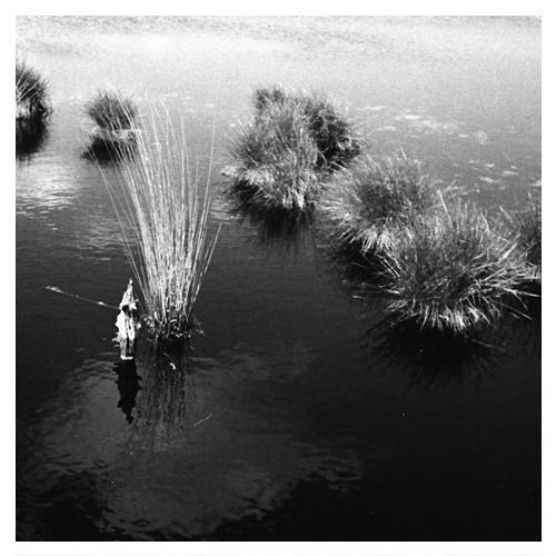Radio Pari #8 16.07.14 Guest Mix By Lawrence Le Doux