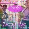 Pop Till We Drop (Double Bubble Duchess Remix) Feat. Violet Beauregarde