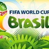 ESPN FIFA Brazil World Cup Soccer Theme Bootleg Remix - #BecauseFootball - FREE DOWNLOAD