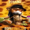 Dope Peddler Instrumental - 2Chainz Vs OG Bobby Johnson Acapella - Que  [DOWNLOAD AVALIABLE ]