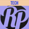 Tech House Trailer (Royalty Free Audio)