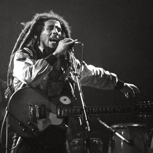 "Download Bob Marley and the Wailers ""Zimbabwe"" Zurich 1980"