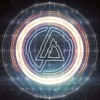 Linkin Park - A Light That Never Comes