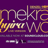 Local Worship Mekra Hyira Wo Liveversion Touching God S Heart 2013 By Denzelandhbm Mp3