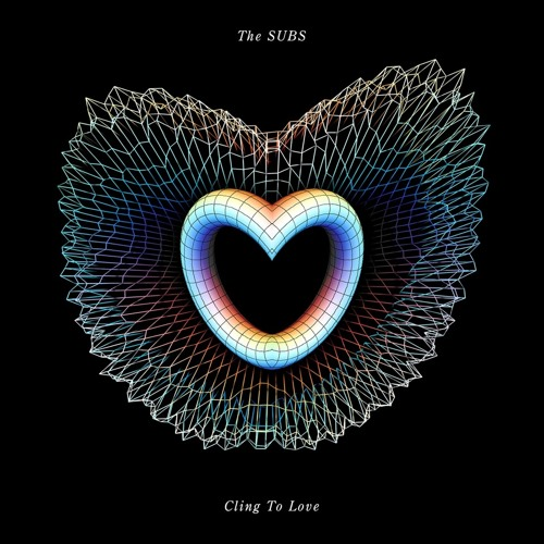 Premiere: The Subs - Cling To Love feat. Jay Brown (Blende Remix)