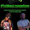 The Mona Leshurr With Special Guest Stormzy!!!