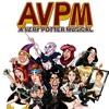 Harry - AVPM