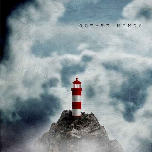 Octave Minds - In Silence