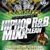 Download PLAYLIST VOL 4 DJSKOOLBOI HIPHOP RNB 2014  (CLEAN) Mp3