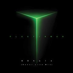 Plastikman - EXhale (Sonar Live Mix) MP3