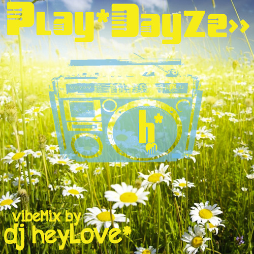 PLaY*DaYze