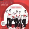 Westlife - Uptown Girl (Cover)