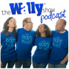 The Wally Show Podcast July 16, 2014