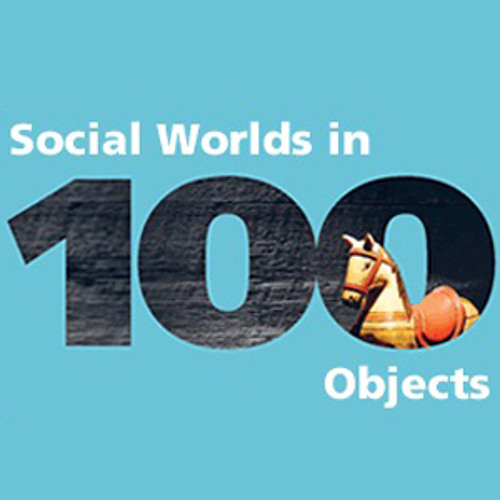 Social Worlds in 100 Objects