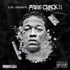 Lil Bibby - We Are Strong (Feat. Kevin Gates) [Prod. By DJ Pain 1]
