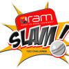Zulu Upbeat - RAM SLAM T20 Challenge 2014