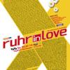 Lukash Andego - Live @ Ruhr In Love 2014 (Massive Sounds Floor) 05.07.2014, Oberhausen
