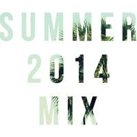 #Status100 Summer RnB & Hip Mix  By DJ Swarve
