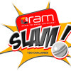English Upbeat - RAM SLAM T20 Challenge 2014