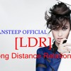 [LDR] - Long Distance Relationship ORI - Db [DEMO] By. Iwansteep