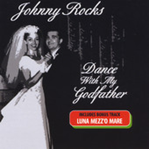 "Johnny Rocks ""Luna Mezz'o Mare"" f./ Alessandra"