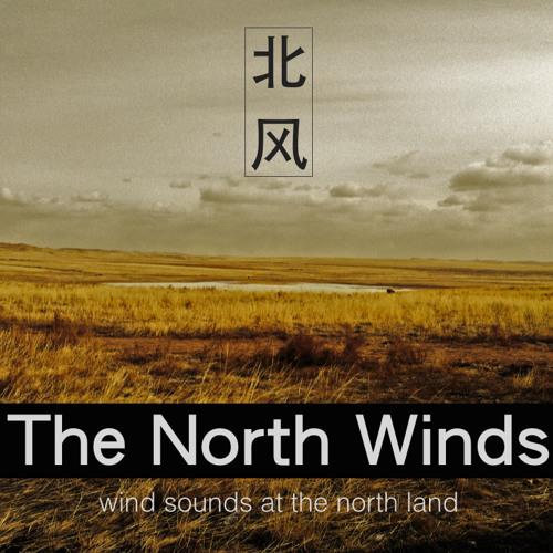 NorthWinds Demo