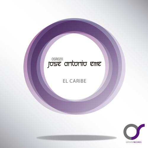 Jose Antonio eMe - Punta Cana (Original Mix)