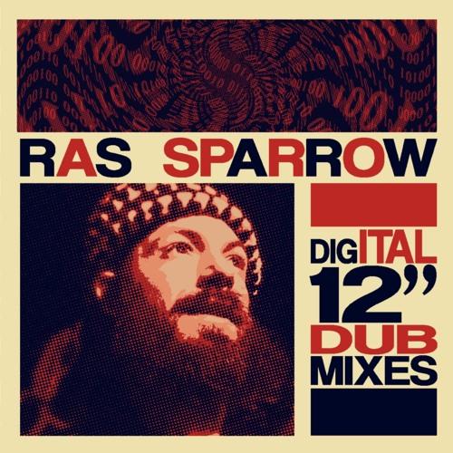 Plomo en el Ghetto - Ras Sparrow