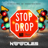 Stop Drop (FREE DOWNLOAD)