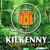Kilkenny Activity