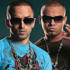 Mirala Bien - Wisin Y Yandel - Remix (Old School)