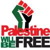 Mahmoud Yasser-Palestine will be free ( Maher zain cover )
