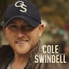 Hope You Get Lonely Tonight (Cole Swindell)