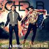 Cherub - Doses And Mimosas (Alle Farben Remix)