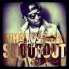 Download Shoutout (prod. Hellatunez) Mp3
