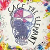 Cage the Elephant x JayOh Closer