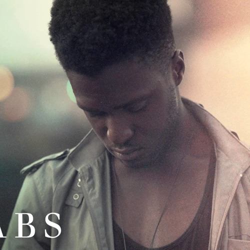 Kwabs - Forgiven Stripped Back Version