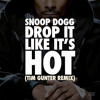 Snoop Dogg - Drop It Like Its Hot (Tim Gunter Remix)