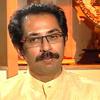 Shiv Sena chief Uddhav Thackeray demand arrest of Indian journalist Ved Pratap Vaidik