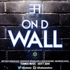 Erphaan Alves - On D Wall (Dancehall Soca)